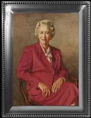 Marion Steadman Covington